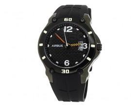 A350 XWB watch