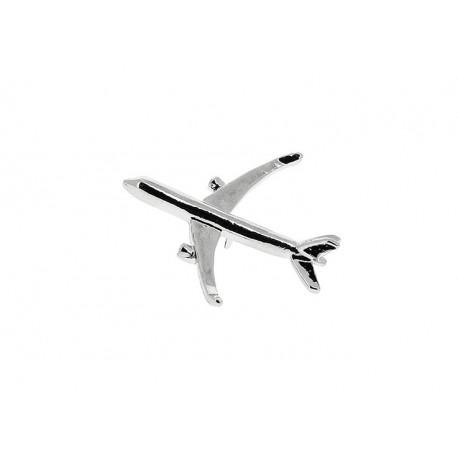 A350 XWB Metal pin