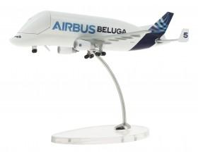 BELUGA 1:400 modell