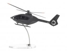 H135 Executive 1:72-Modell