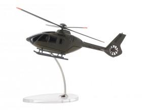Modelo H135M escala 1:72
