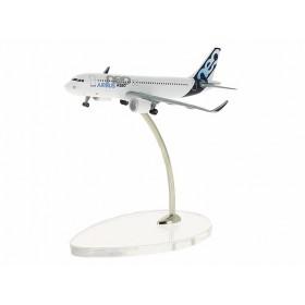 Maquette A320neo échelle 1:400