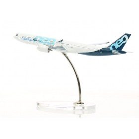 A330neo 1:400-Modell