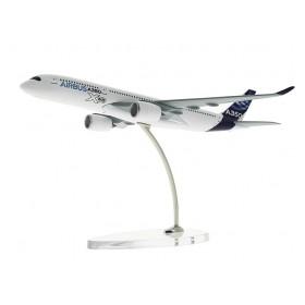 Modelo A350 XWB escala 1:400