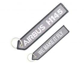 Porte clés H145