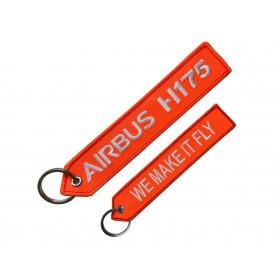 H175 Schlüsselanhänger