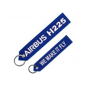 Porte clés H225