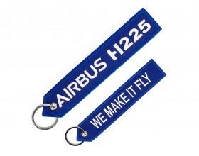 H225 key ring