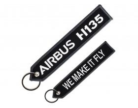 H135 key ring