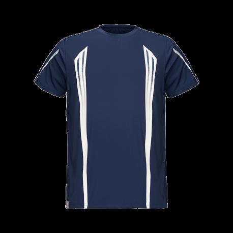 Airbus Sportshirt
