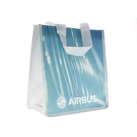 Large non woven bag 50 x 40 x 12