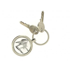 A330neo first cut key ring limited edition