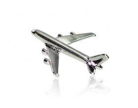 A380 metal pin