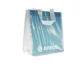 Medium non woven bag 37,5 x 31 x 12