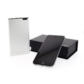 Batería externa para el teléfono y la tableta