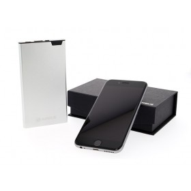 Batterie de secours pour téléphone et tablettes