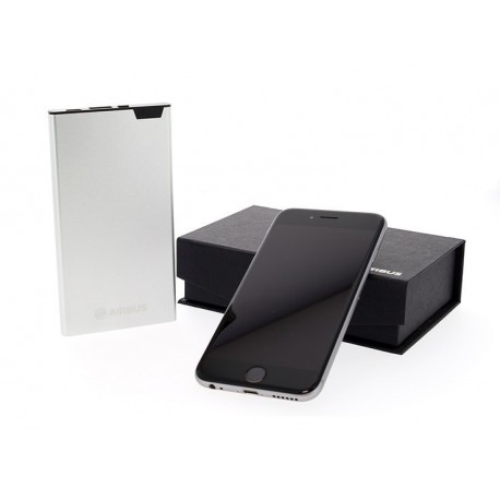 Mobile phone & Tablet battery charger