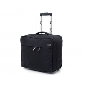 Pilot trolley new