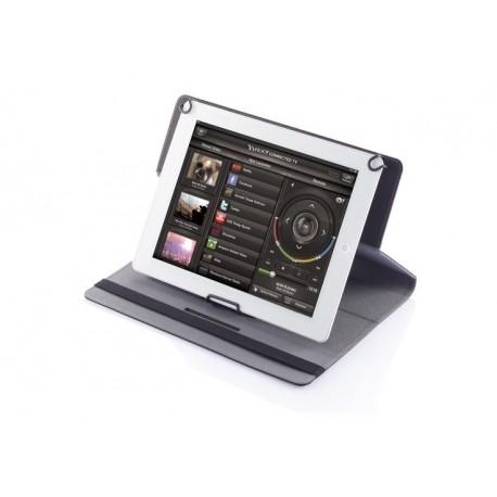 "Universal tablet holder 10"""