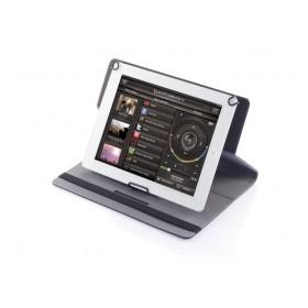 "Universal tablet holder 7"""