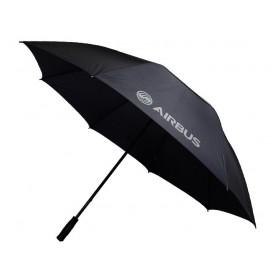 Gran paraguas de golf