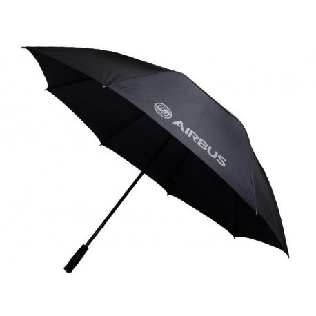 Large golf umbrella