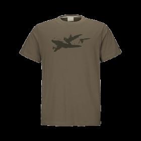 A400M T-shirt