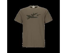 Camiseta A400M