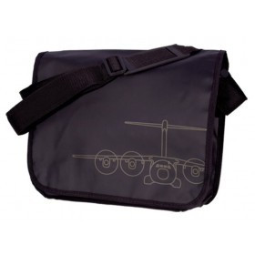 A400M Lorry bag