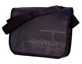 A400M Lorry bag