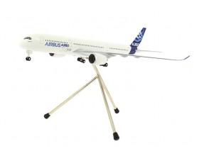 A350 1-200 plastic model