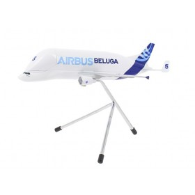 BELUGA 1:200 plastic model