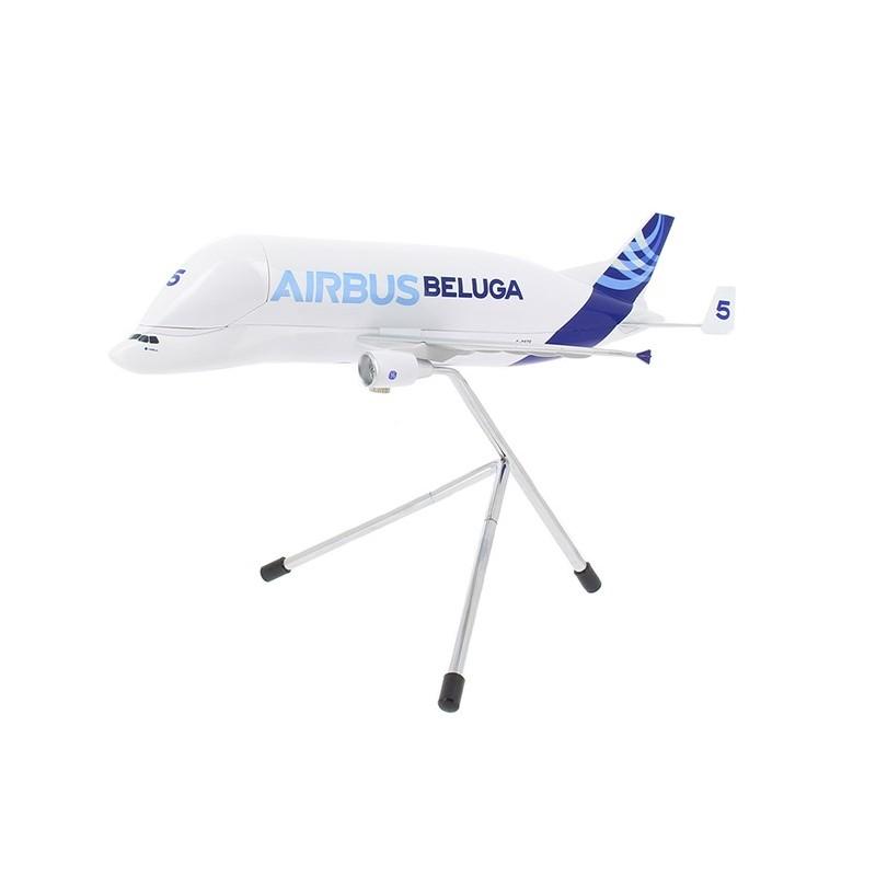 beluga 1 200 plastic model let s shop airbus