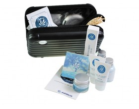 Rimowa travel toiletry set
