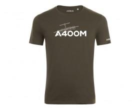 A400M Tee Shirt