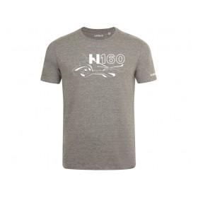 Tee shirt H160