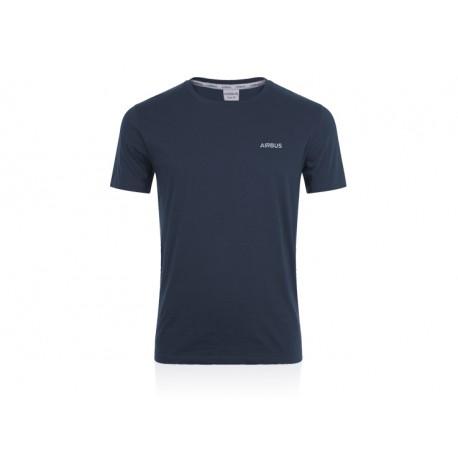 Camiseta Airbus executivo
