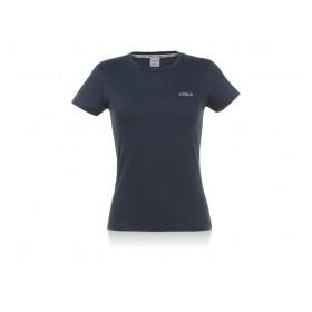 Camiseta mujer Airbus executivo