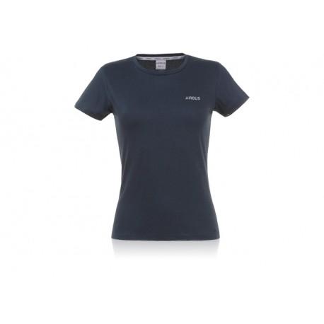 Executive Airbus T-shirt