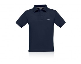 Executive Airbus Polo-shirt