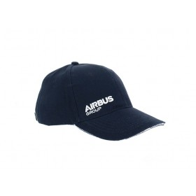 Airbus Group cap
