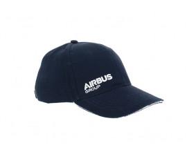 Airbus Group Cap