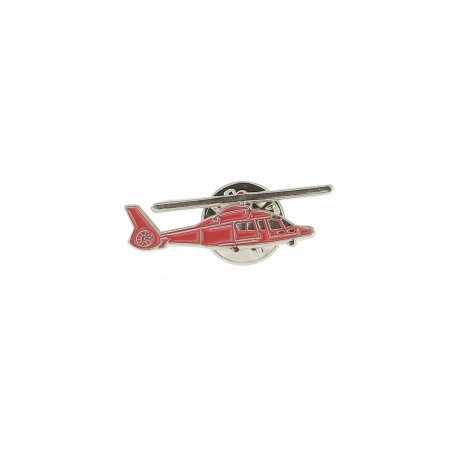 Pin's H155 (Pack of 10)