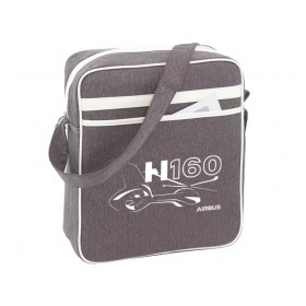 H160 shoulder bag