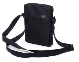 Tablet shoulder bag