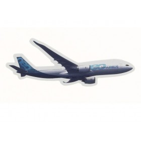 A330neo magnet