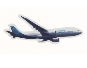 Aimant A330neo