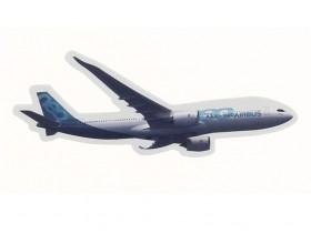 Imán A330neo