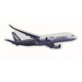 A350XWB magnet