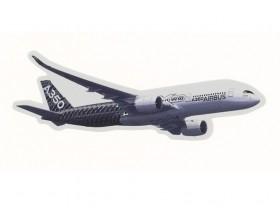 Imán A350XWB